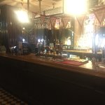 Photo of Greene King Brewery
