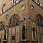 Photo of Chiesa e Museo di Orsanmichele