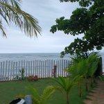 Foto de Enseada dos Corais Praia Hotel