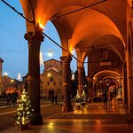 Hotel San Felice Photo