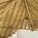 Photo of Rancho do Peixe