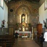 Chiesa dei Santi Giacomo e Cristoforo