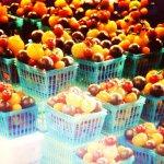 Foto de Mercado de St. Lawrence