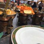 Photo of Shivam Indian Restaurant