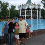 Great family trip!