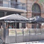 Foto di Cervecería Catalana