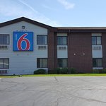 Photo de Motel 6 Saukville