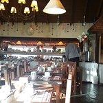 Photo of Pailahue Lodge & Cabanas