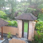 Photo of Bali Breeze Bungalows