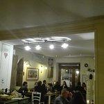 Photo of Officina Della Cucina Popolare