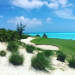 Sandals Emerald Bay Golf, Tennis and Spa Resort Foto