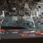 Brasserie Edgard Namur. Restaurant.