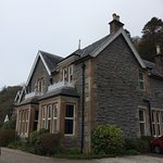 Photo de Creag Mhor Lodge
