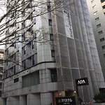 Photo of APA Hotel Sapporo Susukino