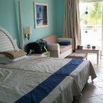 Photo of Blau Marina Varadero Resort