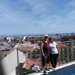 Photo of Catalonia Park Putxet Hotel