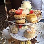Foto di Egerton House Hotel