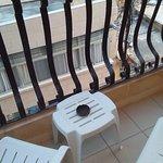 Photo de San Andrea Hotel