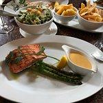 Photo of Lucius Seafood Restaurant