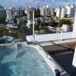 Photo de Intercity Montevideo