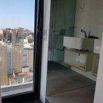 Foto de Cosmo Apartments Sants