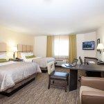 Candlewood Suites New Braunfels Image