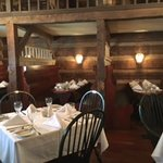 Foto de Spread Eagle Tavern & Inn