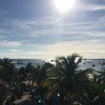 Atrium Beach Resort and Spa-billede