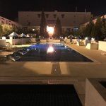 Photo of Hotel Diar Lemdina