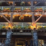 Photo of Dickens Inn