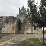 Photo of Cognac Tasting Tour