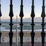 Foto de Hotel Ribadesella Playa