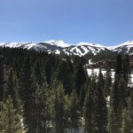 Photo de Marriott's Mountain Valley Lodge at Breckenridge