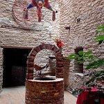 Photo of Hotel Antiguo Vapor