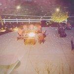 Foto di Berlin Resort