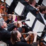 Nashville Symphony (clarinets)