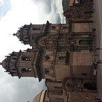 Foto de Centro Historico De Cusco