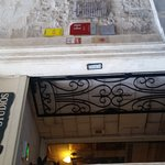 Photo of Hotel le Medieval