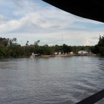 Juruena River Photo