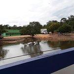 Juruena River Photo