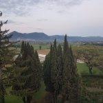 Photo de Hotel Villa Montegranelli