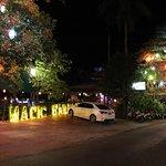 Photo de Magic Garden Resort