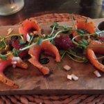 Eltermere Inn Restaurant