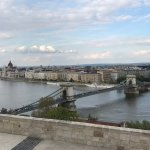 Photo of Danube