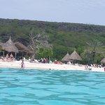 Photo of Cas Abou Beach
