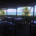 Photo of Resort La Torre