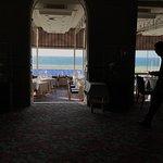 Photo of Le Grand Hotel des Thermes Marins de St-Malo