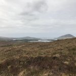 Photo de Connemara National Park