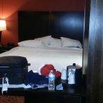 Foto de Hampton Inn & Suites Elk City