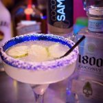 Best margaritas on the Gold Coast from $9.95!